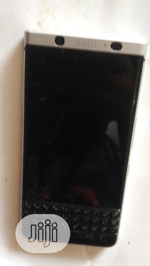 BlackBerry KEYone 64 GB Black | Mobile Phones for sale in Enugu State, Enugu