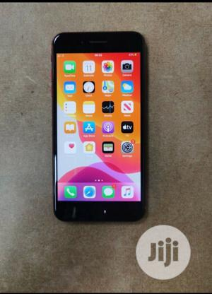 Apple iPhone 8 Plus 256 GB Other   Mobile Phones for sale in Lagos State, Ikeja