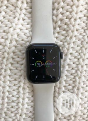 Apple Watch Series 4 40mm LTE+GPS | Smart Watches & Trackers for sale in Lagos State, Ipaja