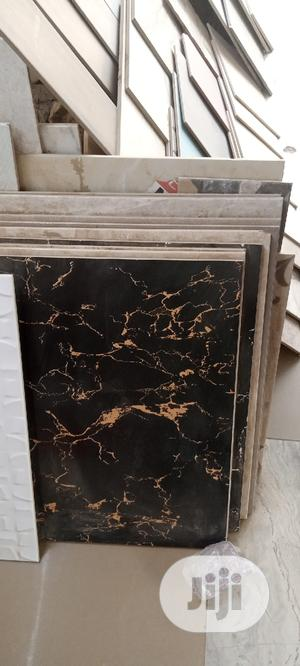 High Quality 60*60 Nigeria Floor Tiles | Building Materials for sale in Abuja (FCT) State, Dei-Dei