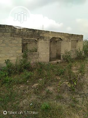 4bdrm Bungalow in Ife for Sale | Houses & Apartments For Sale for sale in Osun State, Ife