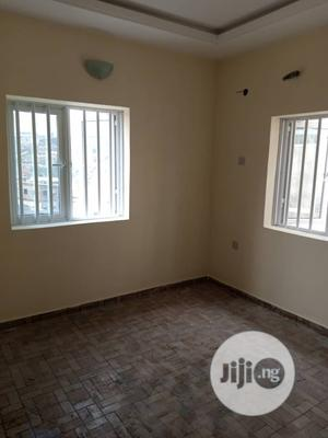 A Newly Built 2 Bedroom Flat | Houses & Apartments For Rent for sale in Ogba, Ajayi Road
