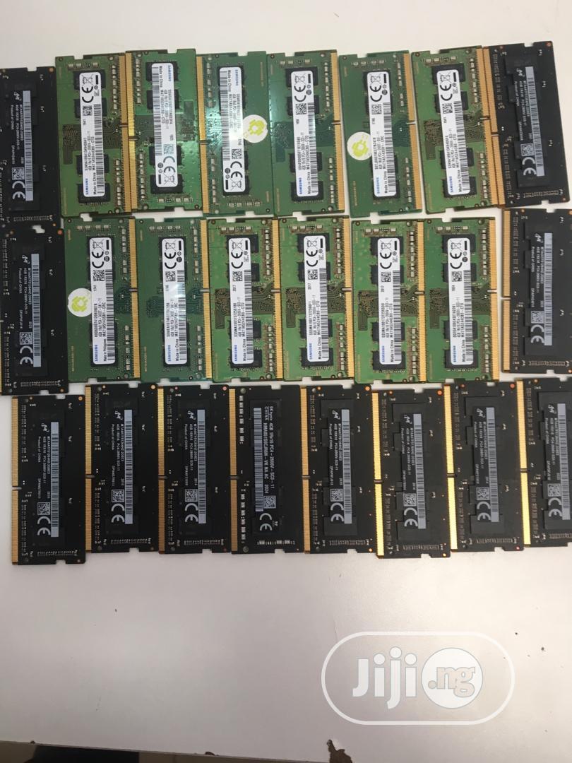 PC3L 8GB Laptop Memory