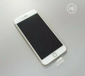 Apple iPhone 6s Plus 16 GB Gray   Mobile Phones for sale in Lagos State, Ikorodu