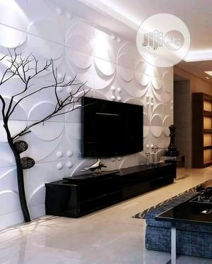 New Wallpapers 3d Panel   Home Accessories for sale in Anambra State, Onitsha