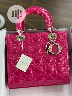 High Quality Christian Dior Handbags | Bags for sale in Lagos State, Magodo