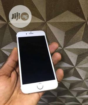 Apple iPhone 6 Plus 16 GB Other   Mobile Phones for sale in Lagos State, Ojodu