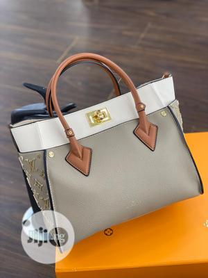 High Quality Louis Vuitton Handbags | Bags for sale in Lagos State, Magodo