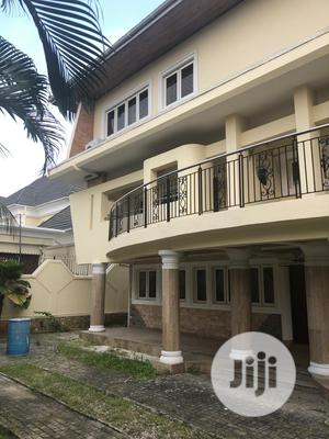 9bed Duplex For Sale At Banana Island Only Serious Buyer Pls | Houses & Apartments For Sale for sale in Lagos State, Ikoyi
