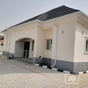 3 Bedroom Bungalow With 2 Rooms Selfcon 4 Sale | Houses & Apartments For Sale for sale in Abuja (FCT) State, Gwarinpa