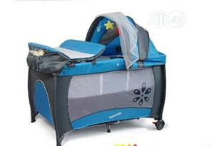 Super Quality Baby Cot Bed   Children's Furniture for sale in Lagos State, Ojo