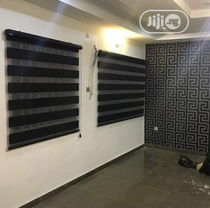 Window Blinds | Home Accessories for sale in Kwara State, Ilorin East
