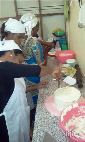 Food Production | Classes & Courses for sale in Abuja (FCT) State, Gwarinpa