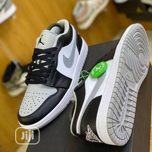 Nike Air Jordan Low Sneakers | Shoes for sale in Lagos State, Lagos Island (Eko)