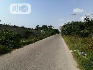 934sqm for Sale at Lekki Scheme, Off Abraham Adesanya Ajah   Land & Plots For Sale for sale in Lagos State, Ajah