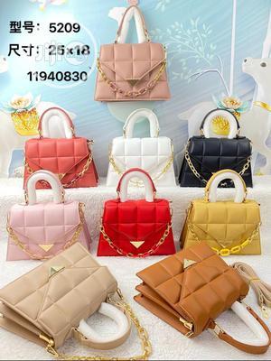 Designer Bag for Women  | Bags for sale in Lagos State, Lagos Island (Eko)