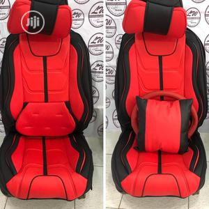 Seat Cover   Vehicle Parts & Accessories for sale in Anambra State, Nnewi