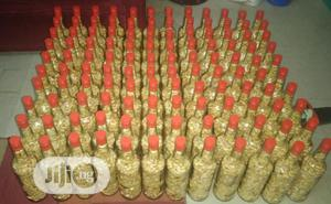 Roasted Cashew Nuts | Meals & Drinks for sale in Lagos State, Ikeja