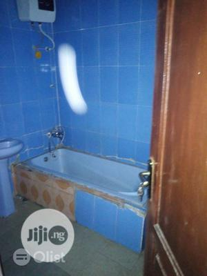 2 Bedroom Flat for Rent | Houses & Apartments For Rent for sale in Ipaja, Ayobo