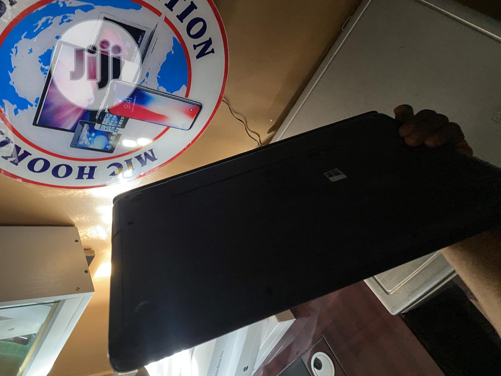 Laptop HP 655 4GB AMD HDD 500GB