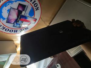 Laptop HP 655 4GB AMD HDD 500GB | Laptops & Computers for sale in Lagos State, Ikeja