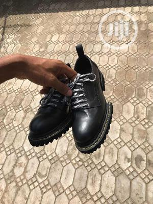 Hand Made to Fit Oxford.   Shoes for sale in Oyo State, Oluyole