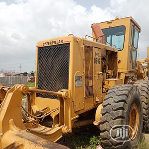 16g Grader   Heavy Equipment for sale in Lagos State, Ibeju