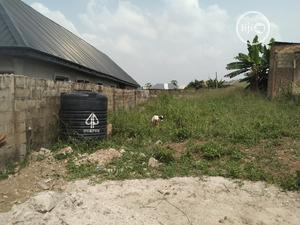 2 No's of 2bedroom Flat Uncompleted at Itele   Houses & Apartments For Sale for sale in Ipaja, Ayobo