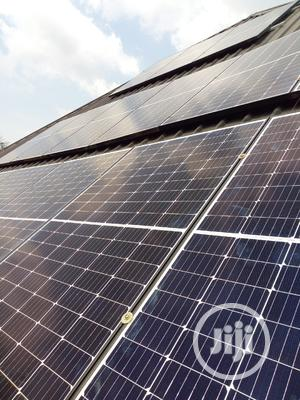Solar Installation | Solar Energy for sale in Anambra State, Onitsha