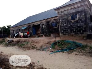 Gazetted Survey 3 Bedroom Bungalow For Sale | Houses & Apartments For Sale for sale in Lagos State, Ibeju