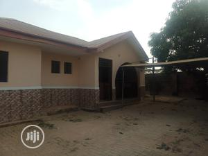 3 Bedroom Bungalow for Rent at Wuye | Land & Plots for Rent for sale in Abuja (FCT) State, Wuye