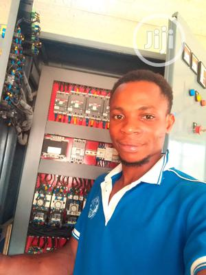Electrical Engineer   Engineering & Architecture CVs for sale in Lagos State, Orile