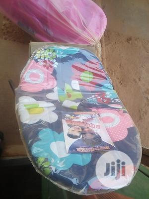 Baby Bouncer | Children's Gear & Safety for sale in Oyo State, Ibadan