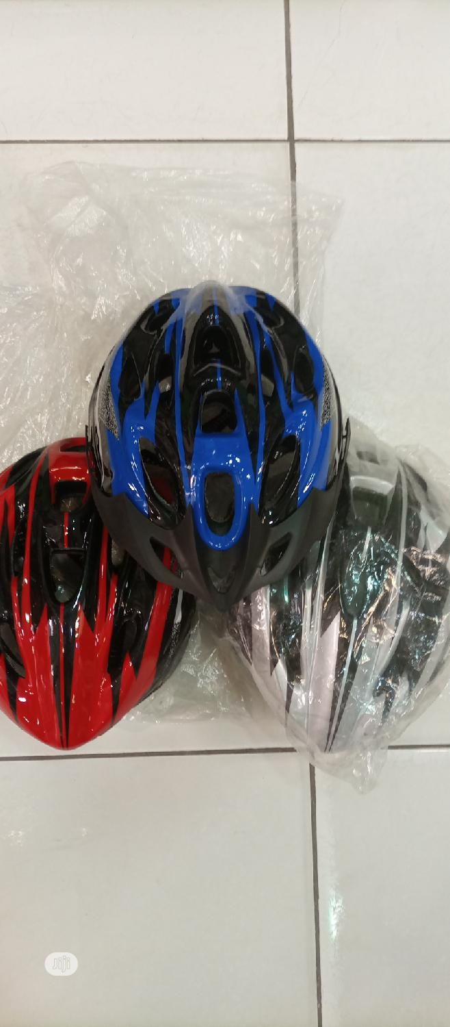 Archive: Bicycle Helmet Top Quality