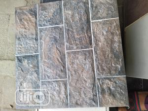 45*45 Floor Product   Building Materials for sale in Lagos State, Orile