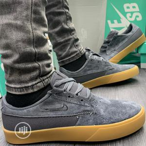 Nike Sneakers $$$ | Shoes for sale in Abuja (FCT) State, Central Business District