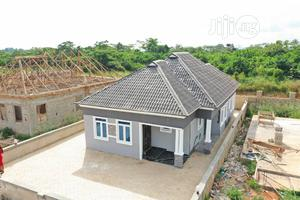 3 Bedroom Fully Detached Bungalow In Mowe Ofada | Houses & Apartments For Sale for sale in Ogun State, Abeokuta North