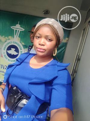 My Name Is Tessy Ezema | Office CVs for sale in Lagos State, Surulere