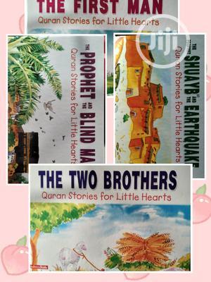 Story Books for Kids | Books & Games for sale in Kaduna State, Kaduna / Kaduna State