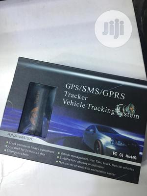 Car Tracker – Gps/Gsm/Sms - Gprs Car Tracker | Vehicle Parts & Accessories for sale in Lagos State, Ikeja