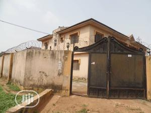 Standard Block Of 4flat Of 2bedroom With C Of O   Houses & Apartments For Sale for sale in Lagos State, Alimosho