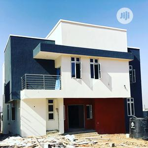 5 Bedroom Duplex | Houses & Apartments For Sale for sale in Abuja (FCT) State, Gwarinpa