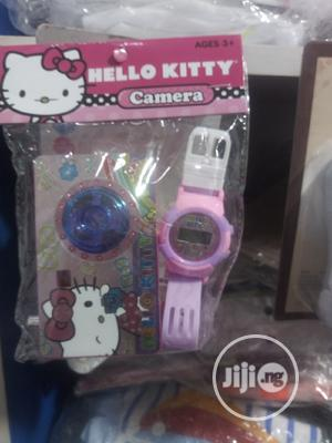 Children's Watches   Babies & Kids Accessories for sale in Abuja (FCT) State, Kubwa