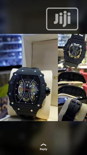 Richard Mille Wristwatch | Watches for sale in Delta State, Oshimili South