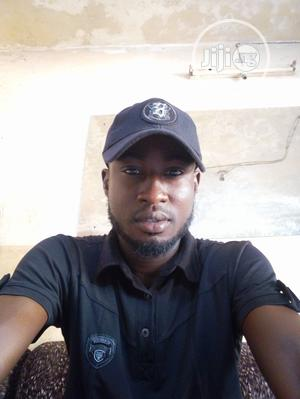 Advertising Marketing CV | Advertising & Marketing CVs for sale in Abuja (FCT) State, Karu