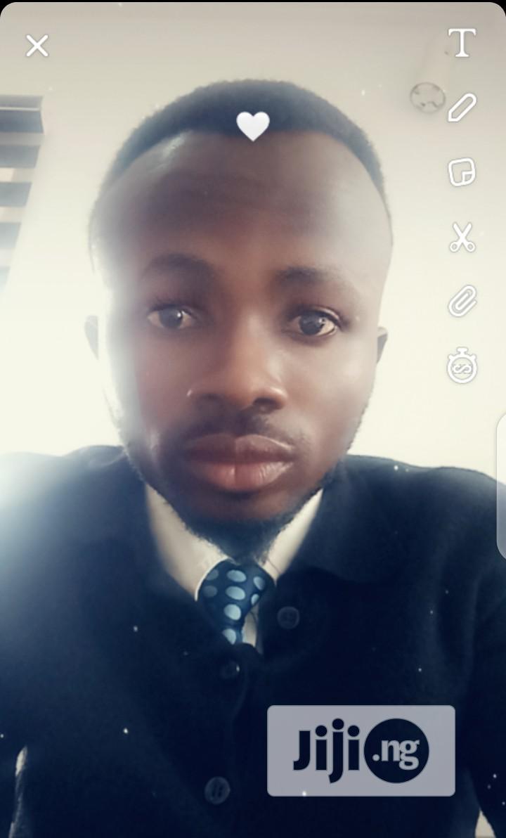 Teaching CV   Teaching CVs for sale in Surulere, Lagos State, Nigeria
