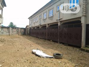 Executive 20 Rooms Hotel With a Big Event Hall at Ikola   Commercial Property For Sale for sale in Ipaja, Ipaja / Ipaja