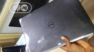 Laptop Dell Latitude E6420 4GB Intel Core I5 HDD 500GB | Laptops & Computers for sale in Abuja (FCT) State, Wuse