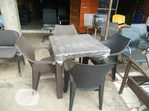 Origial Outdoor Sets | Furniture for sale in Lagos State, Ojo