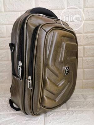 Laptop Bag   Bags for sale in Lagos State, Ajah
